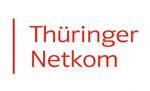 Thüringer Netkom empfiehlt Bellinger